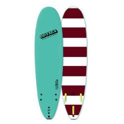 [CATCH SURF] ODYSEA LOG 8.0 - TURQUOISE18