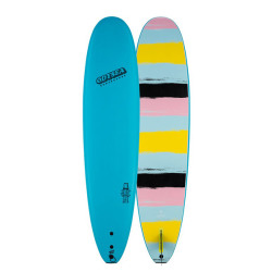[CATCH SURF] ODYSEA 7'0 PLANK - BLUECURACAO
