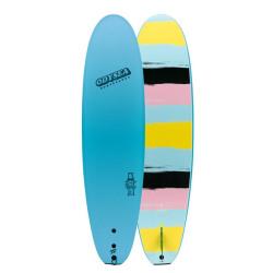 [CATCH SURF] ODYSEA7.6 PLANK  / BLUECURACAO