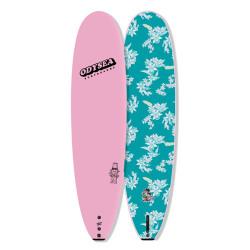 [CATCH SURF] ODYSEA 9'0 PLANK - SIERRA LERBA