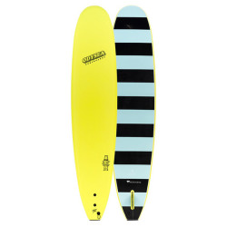 [CATCH SURF] ODYSEA 9'0 PLANK - ELECTRICLEMON