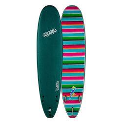 [CATCH SURF] ODYSEA 8'0 LOG - JOHNNY REDMOND PRO