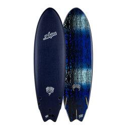 [CATCH SURF] ODYSEA ...LOST RNF 6.5 MID NIGHT BLUE
