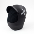 [AIDENTIFY] 2mm All Skin Surf Cap (Short)