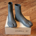 [O'NEILL] Surf Boots 3mm