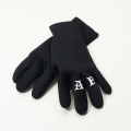 [AIDENTIFY] 2mm Jersey gloves