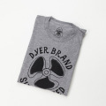 [DYER BRAND] PROP Premium S/S T-Shirt