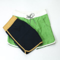 [DYER BRAND] Swimmer short/16.5inch