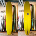 [CHRISTENSON SURFBOARDS] BONNEVILLE 9'5″