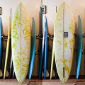 [CHRISTENSON SURFBOARDS] C-BUCKET 7'4″