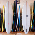 [CHRISTENSON SURFBOARDS] CFO 7'0″