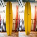 [CHRISTENSON SURFBOARDS] BONNEVILLE 9'6″
