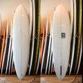 [CHRISTENSON SURFBOARDS] C-BUCKET 7'6″