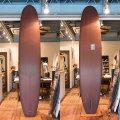 """[CHRISTENSON SURFBOARDS] BONNEVILLE 9'6"""""""