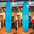 """[CHRISTENSON SURFBOARDS]  CC SLIDER 9'4"""""""