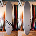 """[DYER BRAND] PANTHER 9'4"""""""