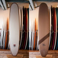 """[DYER BRAND] PANTHER 9'2"""""""