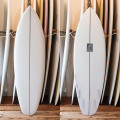 "[CHRISTENSON SURFBOARDS] SURFER ROSA 5'7"""
