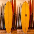 [CHRISTENSON SURFBOARDS] HUNTSMAN 7'0