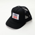 [TURN ON ME] LOCAL CAP