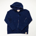 [TAKE A WAY]   ZIP UP HOODIE