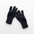 DOT COATING GLOVES 2mm