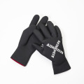 [AIDENTIFY] SKIN GLOVES 1mm