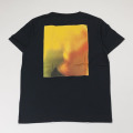 [BANKS] COLE BARASH SOUND WAVE SHIRT