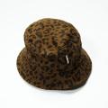 [BANKS] WILDER BUCKET HAT