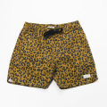 [BANKS] WILDER BOARDSHORT