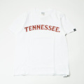 [BEACHED DAYS] BD TENNESSEE TEE