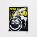 [BEACHED DAYS] PACK TEE