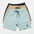 [ BEACHED DAYS ] Volley Shorts