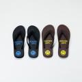 [ BEACHED DAYS ] Beach Sandal 2021
