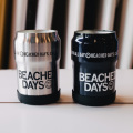 [ BEACHED DAYS ] BEACHED DAYS CAN Holder 350ml