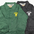 [CAPTAIN FIN Co.] ARCHER Coaches Jacket