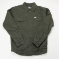 [CAPTAIN FIN Co.] PYLE JACKET