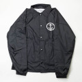 [CAPTAIN FIN Co.] NEW WAVE COACHES JACKET