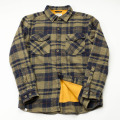 [CAPTAIN FIN Co.] ROCHESTER L/S OVERSHIRT