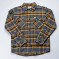 [CAPTAIN FIN Co.] MERCHANT FLANNEL