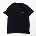 [CAPTAIN FIN Co.] KEVIN POCKET TEE