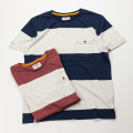 [CAPTAIN FIN Co.] SKIPPER SS KNIT