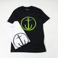 [CAPTAIN FIN Co.] ORIGINAL ANCHOR S/S PRE TEE