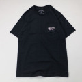 [CAPTAIN FIN Co.] ON DECK S/S PRE PKT TEE