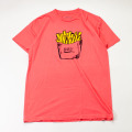 [CAPTAIN FIN Co.] FRY DAY TEE