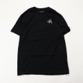[CAPTAIN FIN Co.] ROLL ON POCKET TEE