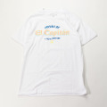 [CAPTAIN FIN Co.] CAPITAN TEE