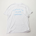 [CAPTAIN FIN Co.] SEA & SURF S/S TEE