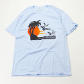 [CAPTAIN FIN Co.] SUNSET TEE