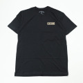 [CAPTAIN FIN Co.] MINI NAVAL SS TEE
